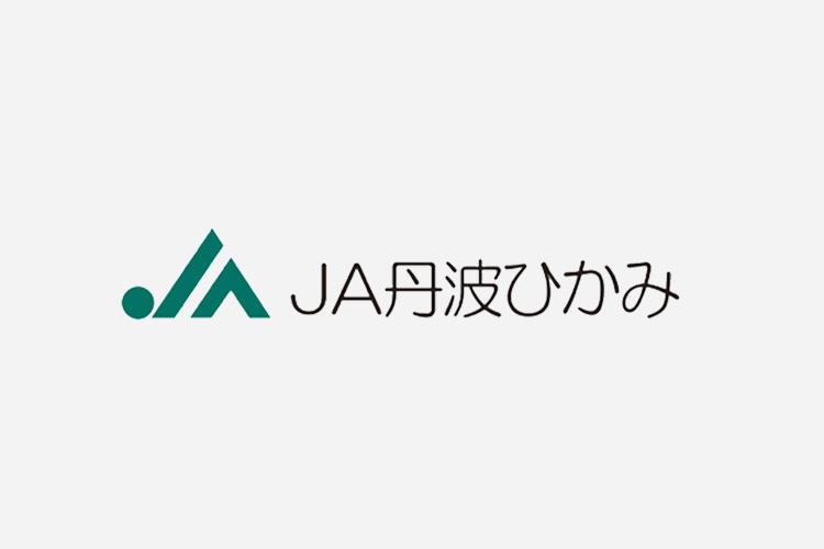 JA共済アンパンマンショー